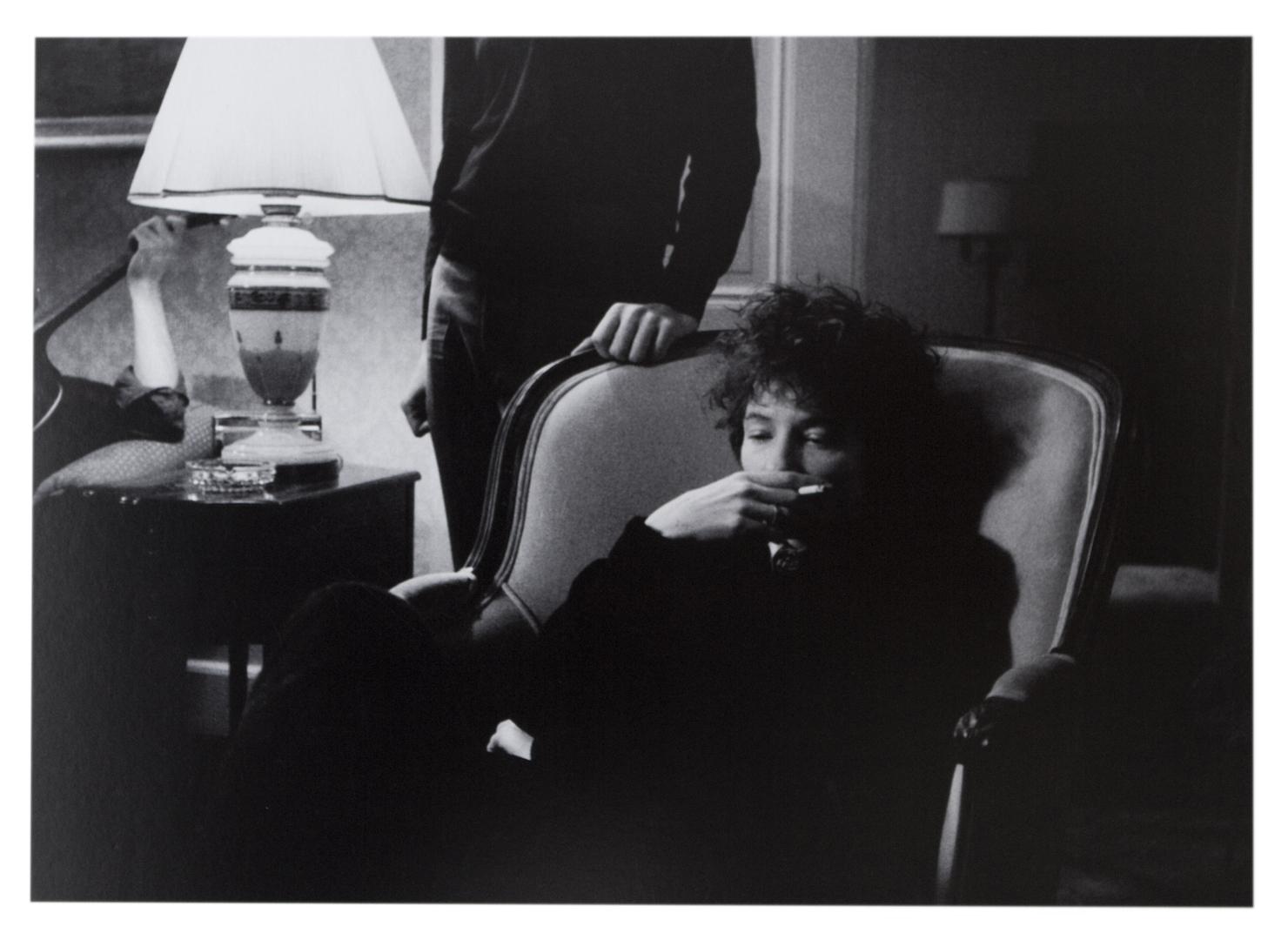 <p><span>Polaroids - Cate blanchett</span>, <br>Format: 29 x 36cm</p>