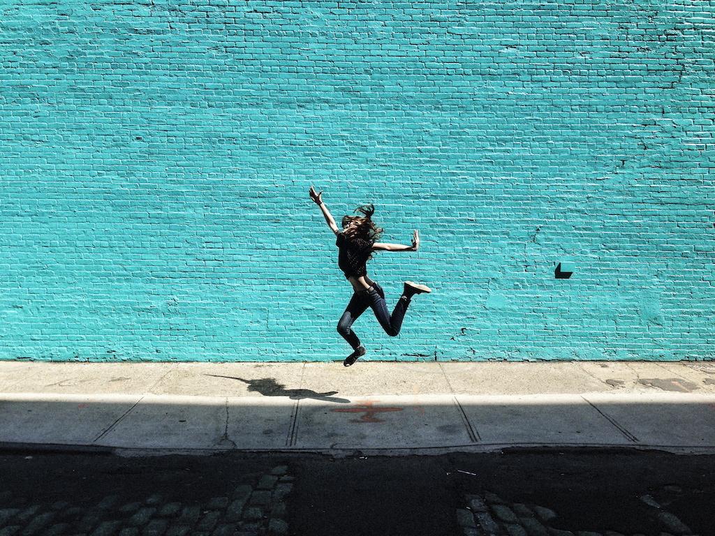 <p><span>Thaïs à Brooklyn</span>, 2013<br>Format: 40 x 53 cm</p>