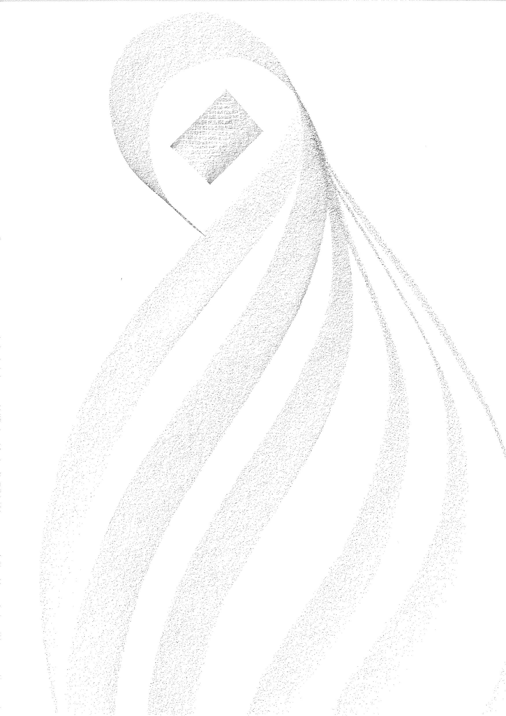 <p><span>L'effroi voilé</span>, 2013<br>Format: 75 x 59 cm</p>