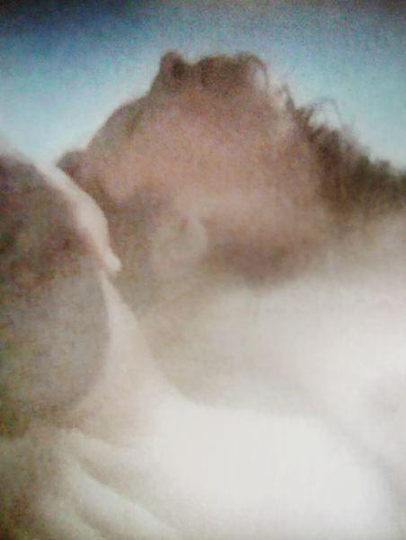 <p><span>Nom de la photo</span>, 2007<br>Format: 30 x 40 cm </p>