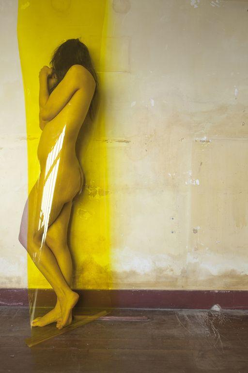<p><span>Lust</span>, 2013<br>Format: 21,7 x 14,5 cm</p>