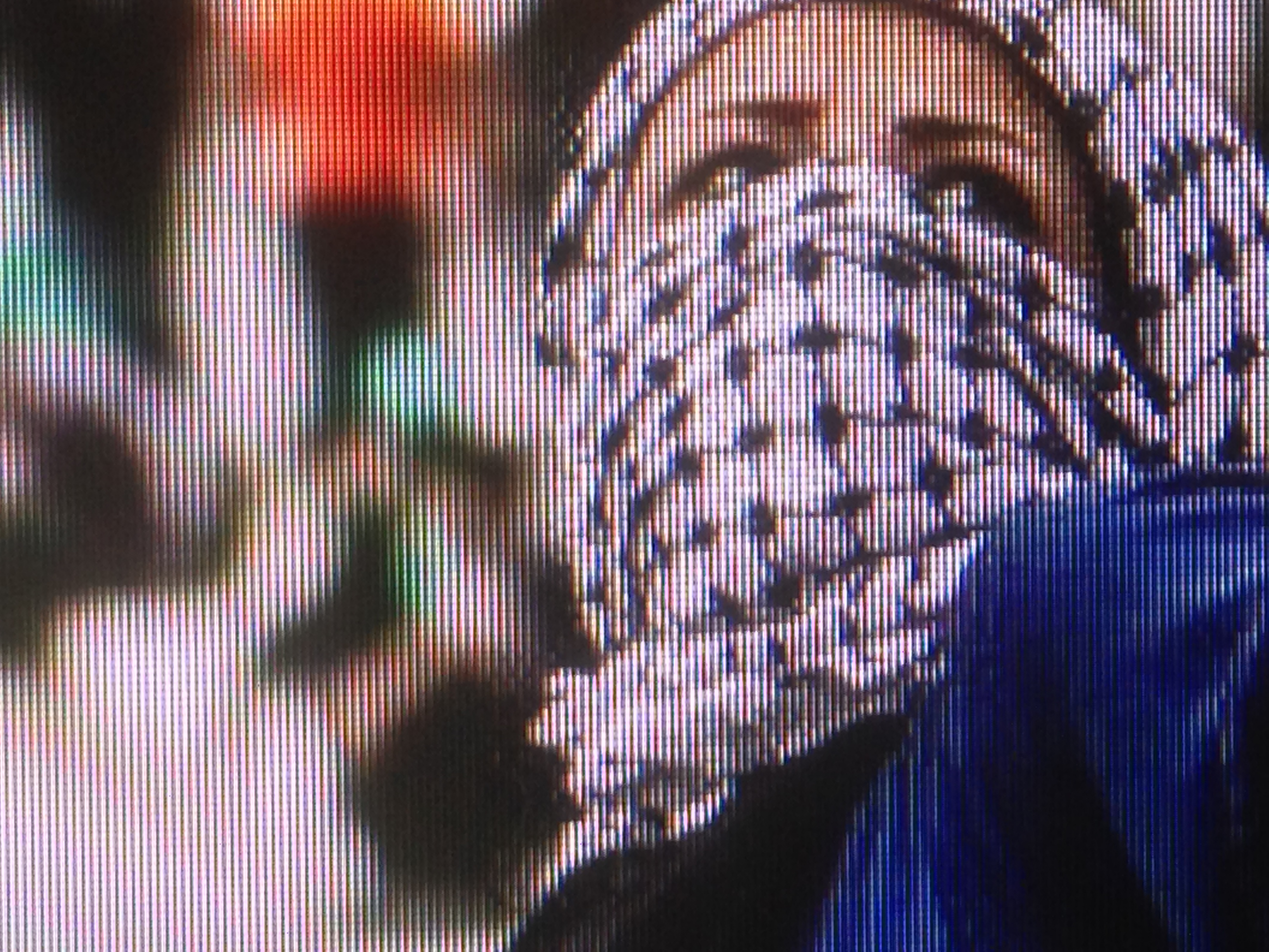 <p><span>La Palestinienne</span>, 2014<br></p>